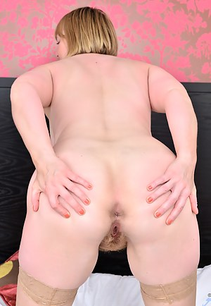 Spread Ass Porn Pictures
