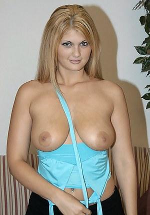 Amateur Porn Pictures